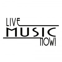 Live Music Now!