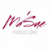 Casting Call: Blue, Miss Billie