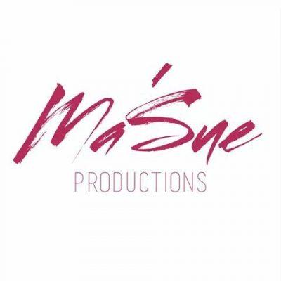 Casting Call: Blue, Miss Billie