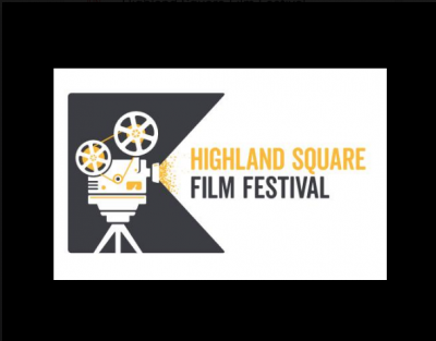 Highland Square Film Festival Workshops