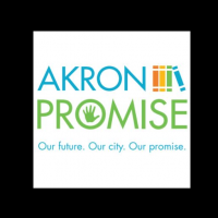 Akron Promise Music with Dessert Scholarship Celebration