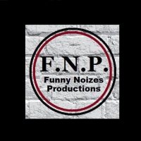 Funny Noizes Productions