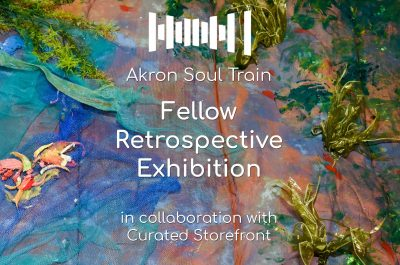 Fellow Retrospective Exhibition