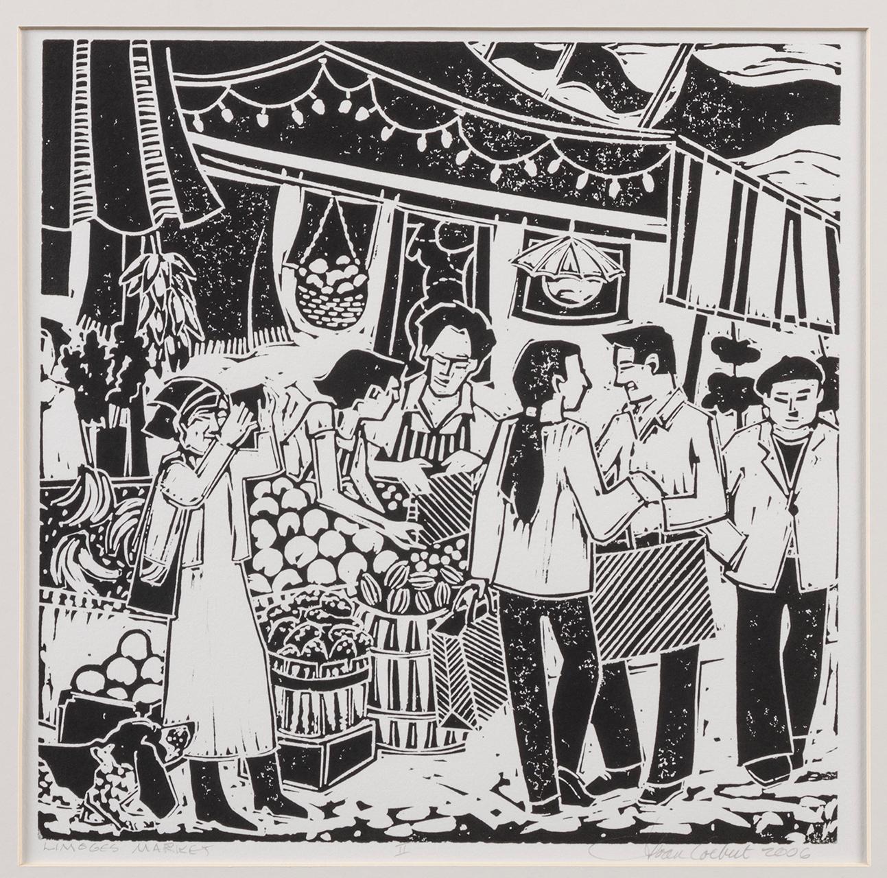 Мусоргский рынок картинки