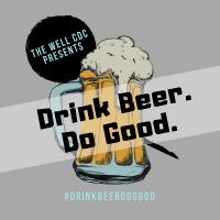 Drink Beer. Do Good.