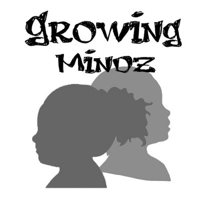 Growing Mindz