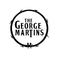 The George Martins - A Celebration of the Music and Genius of The Beatles
