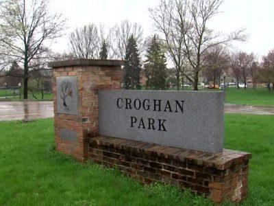 Croghan Park