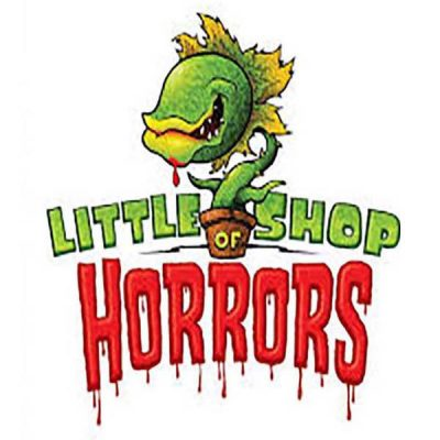 Seeking Piano/keys and drummer for LITTLE SHOP in ...