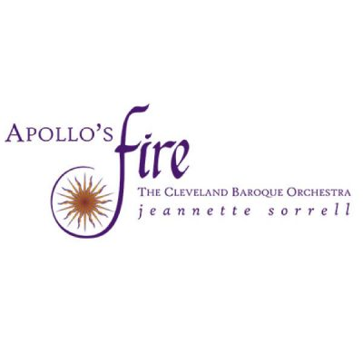AUDITIONS: Apollo's Fire announces Musette Auditions for concert in NYC!