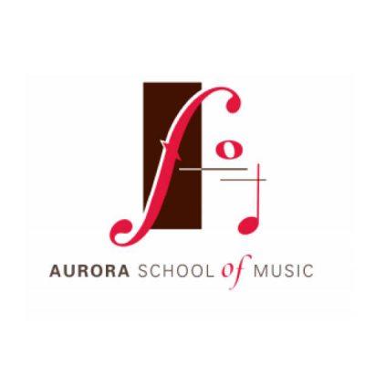 JOB POSTING: Aurora School of Music Piano Faculty