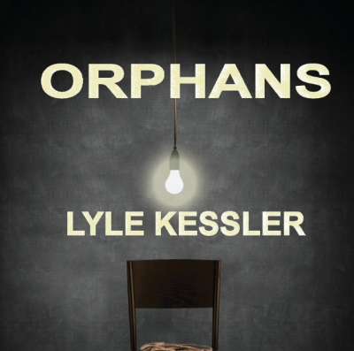 AUDITIONS for Orphans at Twin Masks Performing Arts Center