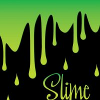 Kids Rock Slime