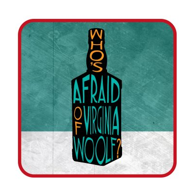 """AUDITIONS (Paid): Beck Center Announces AUDITIONS for """"Who's Afraid Of Virginia Woolf?"""""""