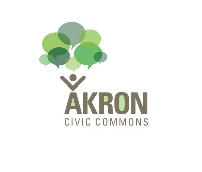 Akron Civic Commons
