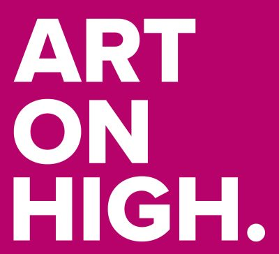 """REQUEST FOR PROPOSALS: """"Art on High"""" Public Art Opportunity in Columbus"""