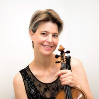 Musicians of the Cleveland Orchestra @ Cuyahoga Valley National Park Concert Series