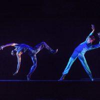 Heinz Poll Summer Dance Festival - Neos Dance Theatre