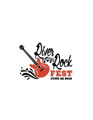 Falls Downtown Fridays | River Rock Fest