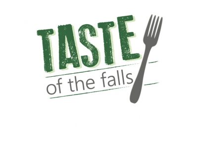 Falls Downtown Fridays | Taste of the Falls