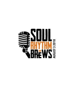 Falls Downtown Fridays | Soul, Rhythm and Brews