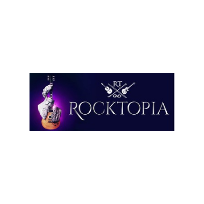 Live Nation presents ROCKTOPIA
