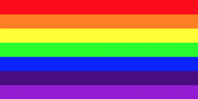 Call for LGBTQ Artists: Juried Exhibition