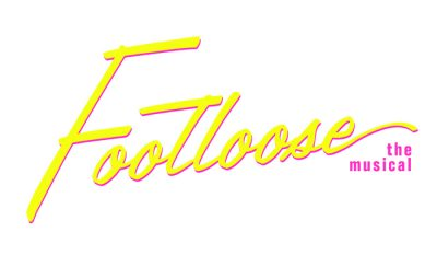 FOOTLOOSE AUDITIONS