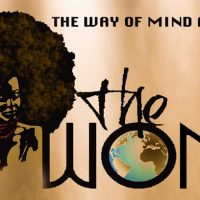 Peace Circle with The W.O.M.B.