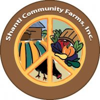 Shanti Community Farms Hot Summer Celebration