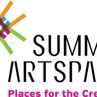 Summit Artspace on Tusc