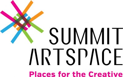Summit Artspace on Tusc
