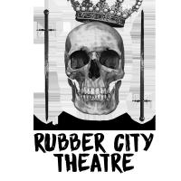 Rubber City Theatre