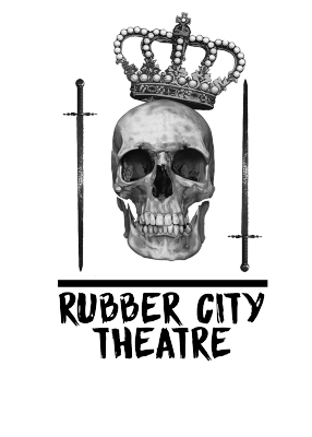 Rubber City Theatre