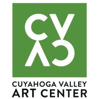 Cuyahoga Valley Art Center