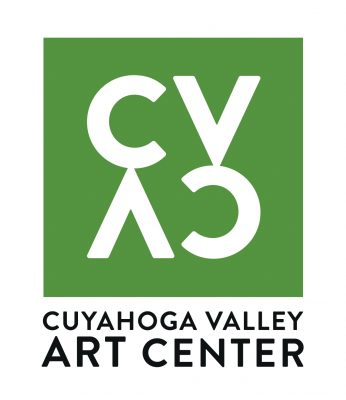 VOLUNTEER/INTERN OPPORTUNITIES: Cuyahoga Valley Art Center