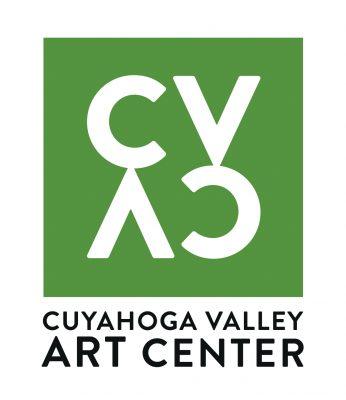 Cuyahoga Valley Art Center
