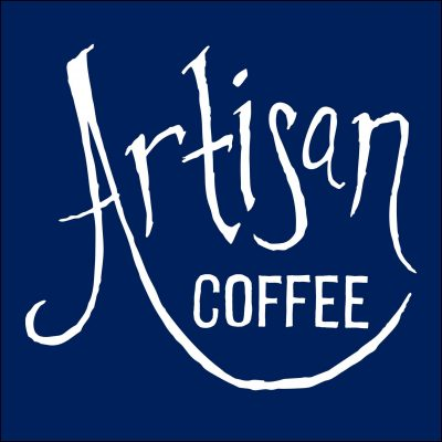 Now YOU can reserve the conference room @ Artisan Coffee