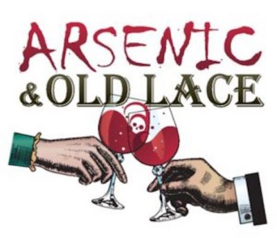 AUDITIONS: Arsenic & Old Lace