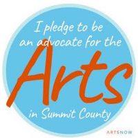 Arts/Culture Volunteer Engagement Discussion for Nonprofit Organizations