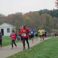 Hale Farm & Village Harvest Festival and Hale Harvest 5K