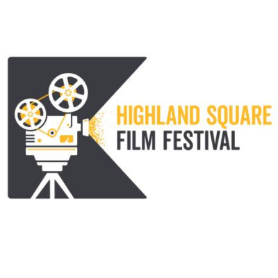 Highland Square Film Festival