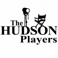Hudson Players General Meeting