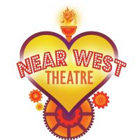 Near West Theatre Seeks Applicants for the Positio...