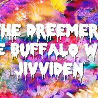 The Dreemers / White Buffalo Woman / Jivviden