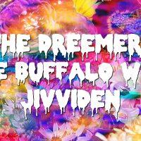 The Dreemers / White Buffalo Woman / Jivviden