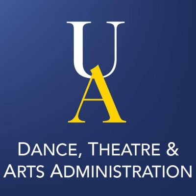 UA Hiring Dance Faculty