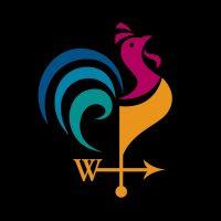 Weathervane Winter Workshops