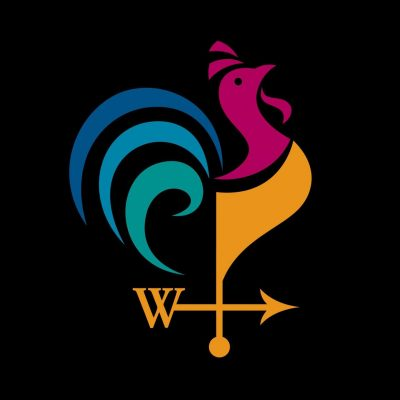 Weathervane Winter Workshops and events