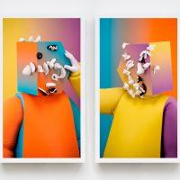 Art Talk: Brian Bress
